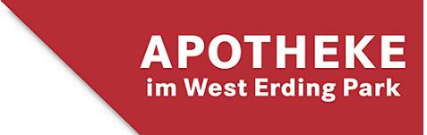 APOTHEKE im West Erding Park, Erding